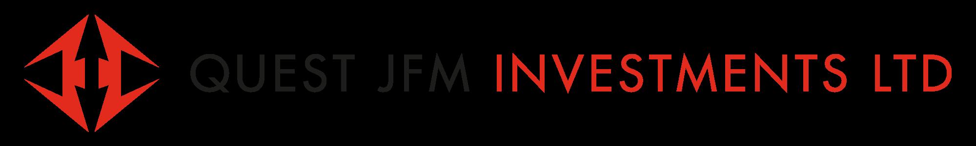 Quest JFM Investments